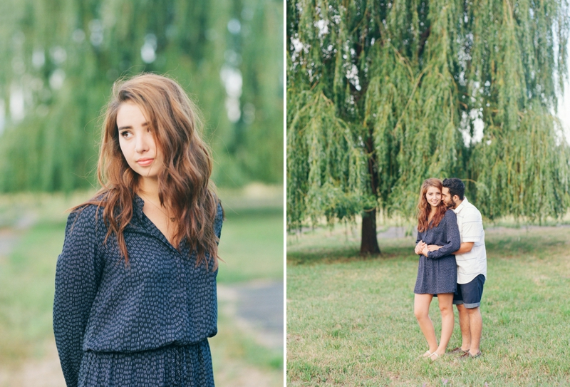 Amber Glanville Photography