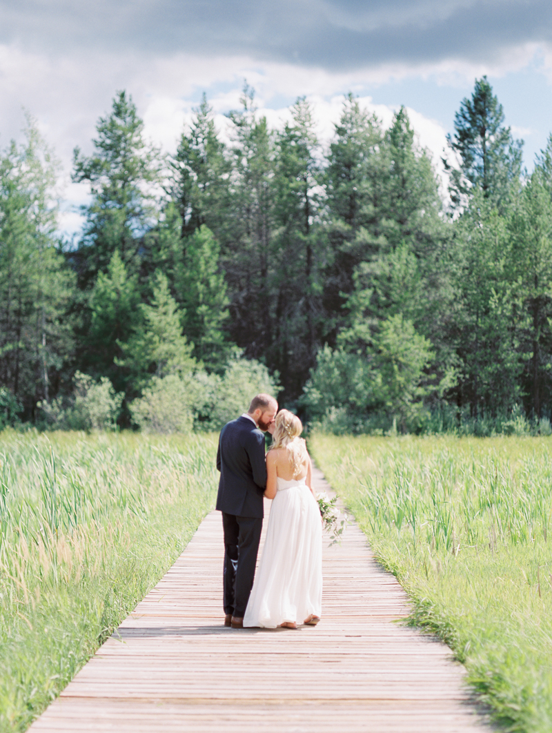 Spokane wedding photographer, Amber Glanville